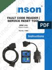 Bmw Error Codes Electrical Wiring Ignition System