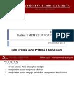 Tutorial-9-Manajemen-Keuangan.pptx