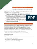 1b.LillyDiabetesyAlimentacin