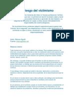 El riesgo del victimismo.pdf