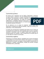 Los números y su significado.pdf
