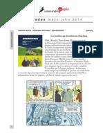 Salamandra mayo-julio 2014.pdf