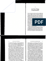 Are some things unrepresentable?.pdf
