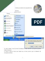 Manual LuloWin.pdf