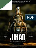 Sh Abu Qatada