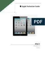 iPad 2 Guide