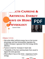 Effects_Caffeine.ppt