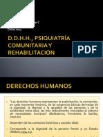 DDHH_PSIQUIATRIA_COMUNITARIA