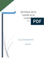 synthèse_droit.pdf
