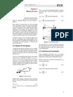 2 - TE-A2-Metodo de Cross.pdf