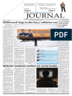 page 1 front nov  6-12