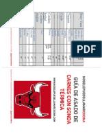 1guia-asado-carnes-sonda-termica-sf.pdf