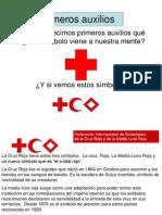 Primeros+Auxilios