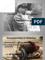 humbled by homelessnessppt