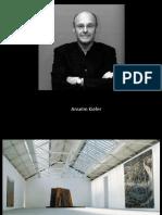 Ansem Kiefer