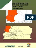 PDAD - Brazlândia 2013.pdf