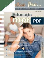 Revista_61