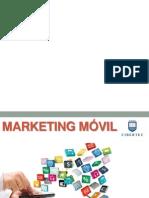2013Agosto Marketing Movil