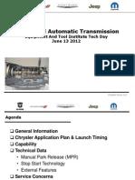 Mmm Zf 8hp Tranny | Manual Transmission | Transmission (Mechanics)