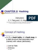 hashing_1