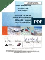 OGP1 PINTURA.pdf