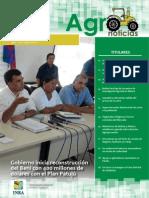 Boletin Nº2 mdryt.pdf