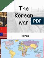 15thekoreanwar