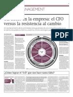 131226 - El CFO Verus La Resistencia Al Cambio