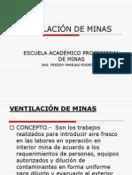 Sem 1 Ventilación 2014