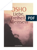 OSHO-Liebe-Freiheit-Alleinsein.pdf