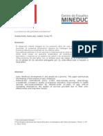 Ntro de Estudios Estudios CienciaPrimeraInfancia 2012.PDF