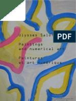 Art of Ulysses Saloff