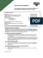 khs course descrip catalog 2013-14