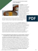 COMO HACER ADORNOS DE CARAMELO.pdf