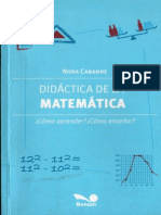 Didactica-de-la-matematica-Nora-Cabanne 1.pdf