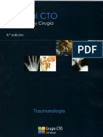 19 Traumatologia by Medikando