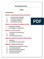 Marketing Fondamental (1).docx