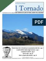 Il_Tornado_627