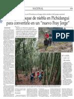 Protegen bosque de niebla en Pichidangui.pdf