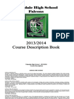 course desc book 2013-2014 final pdf