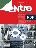 CV07.pdf