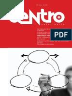 CV50.pdf