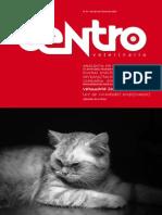 CV24.pdf