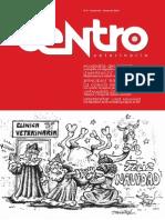 CV06.pdf