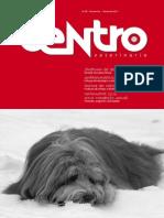 CV48.pdf