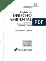 ANDINO_RDA25_Evaluacion Impacto Ambiental Municipal