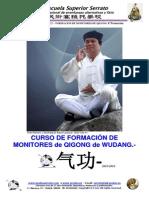 V3 Program Qigong Completo 2013Este