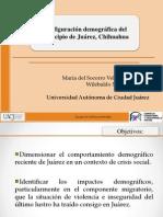 Situación demográfia_Diplomado.pdf