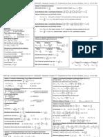 Formula Rio de Transfer en CIA de Calor 1 Conducao
