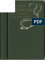 camp-cookery-horace-kephart-1910
